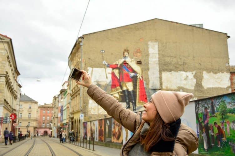 6 razones para viajar con la familia a Olomouc. República Checa Olomouc