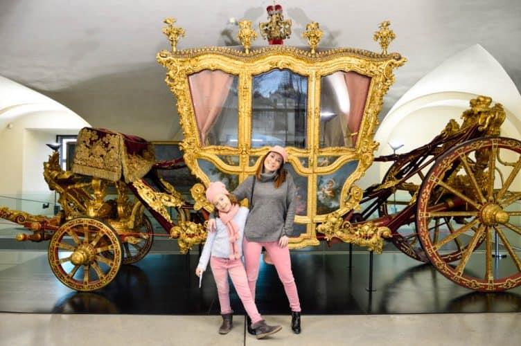 viajar-vacaciones-ocio-niños-turismo-republica-checa-olomouc