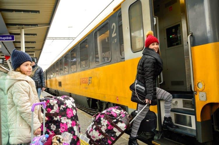 viajar-con-niños-vacaciones-olomouc-planes-familia-republica-checa-olomouc