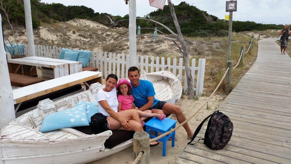 vacaciones-con-niños-viajar-formentera-familia-turismo