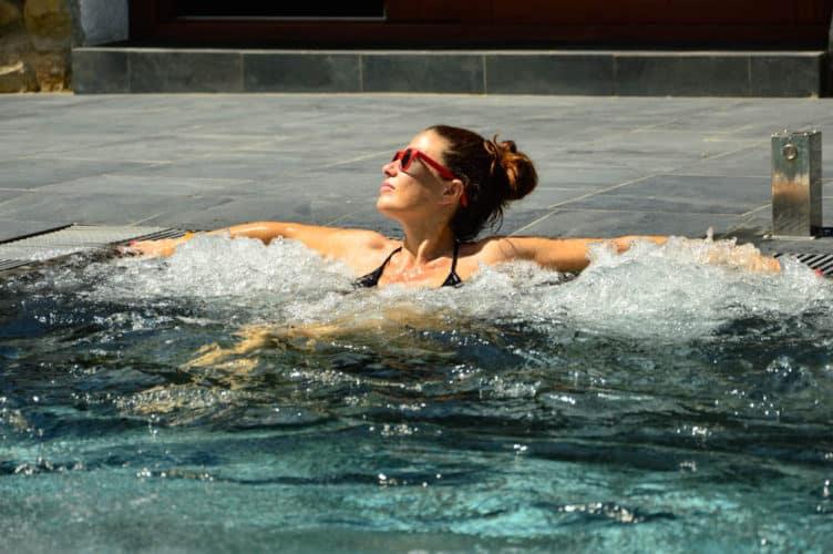 10 motivos para alojarse en Camping Playa Montroig España