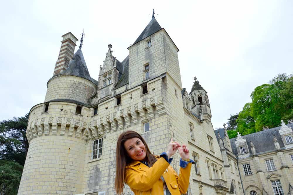 vacaciones-con-niños-francia-valle-de-loira-bella-durmiente-castillo