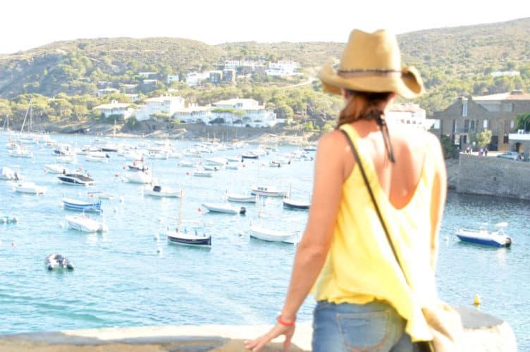 vacaciones-viajar-cadaqués-viajar