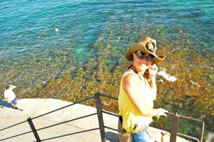 vacaciones-con-niños-cadaqués-viajar-planes-con-niños