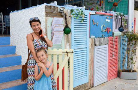 vacaciones-con-niños-viajar-con-niños-formentera-baleares-turismo