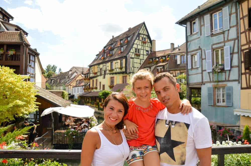 vacaciones-viajar-niños-familia-turismo-colmar-francia
