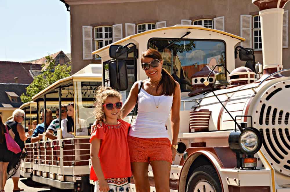 colmar-con-los-niños-vacaciones-viajar-familia