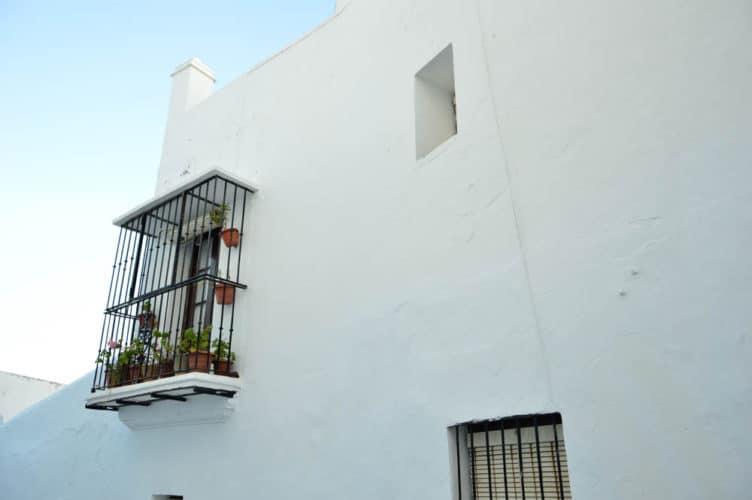 """Vejer de la Frontera hace que disfrutes del """"momento"""" Cádiz"""