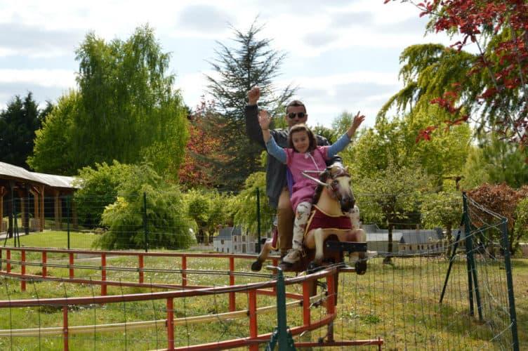vacaciones-con-niños-valle-de-loira-francia