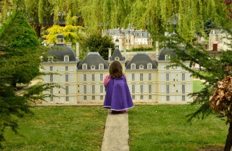 vacaciones-con-niños-valle-de-loira-castillos-miniatura
