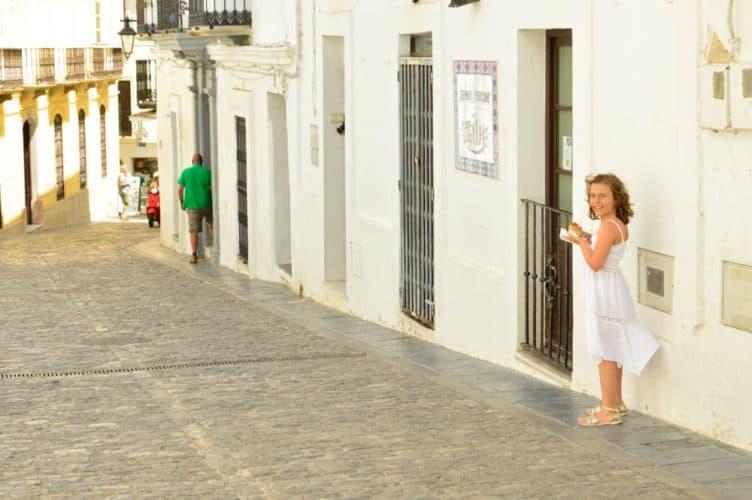 vacaciones-con-los-niños-cosas-que-pueden-pasar