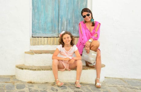 vacaciones-con-los-niños-vejer-de-la-frontera-cádiz
