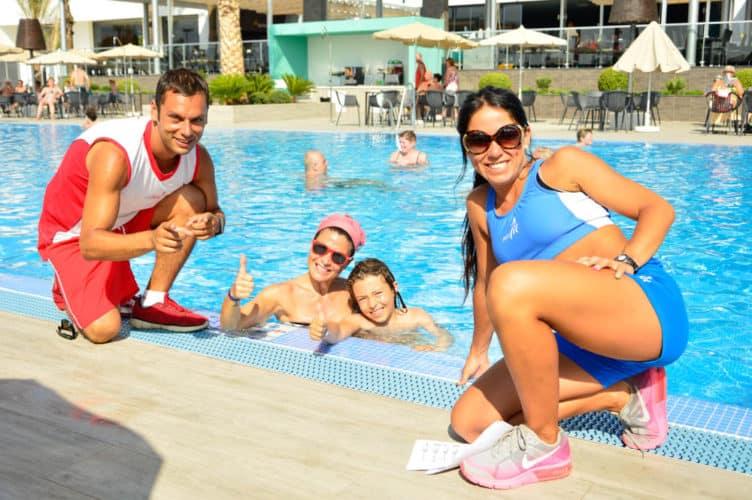 vacaciones-con-niños-torremolinos-málaga, viajar-con-niños