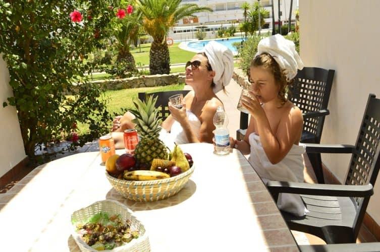 vacaciones-con-niños-chiclana-apartamentos-cadiz