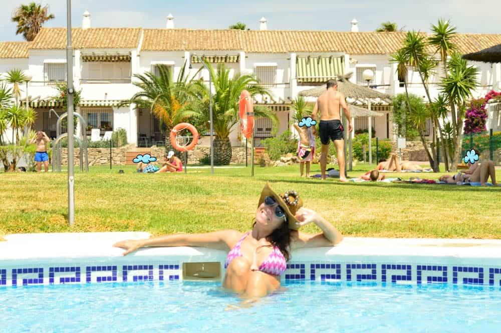 viajar-con-niños-a-cadiz-vacaciones-andalucía