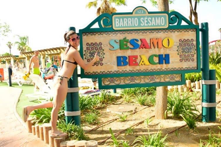 vacaciones-con-niños-parque-temático-portaventura-caribe-aquatic-park