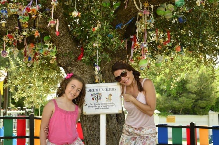 torremolinos-vacaciones-con-niños-málaga-viajar-con-niños