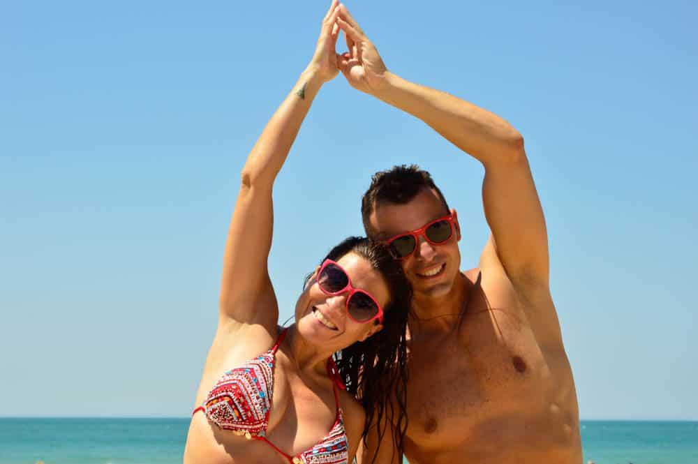 vacaciones-con-niños-cádiz-viajar-con-niños