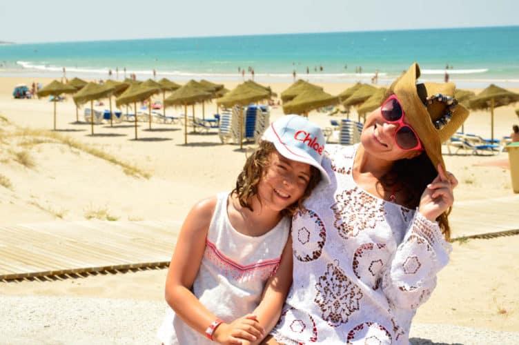 playa-la-barrosa-santipetri-cadíz-vacaciones-con-niños