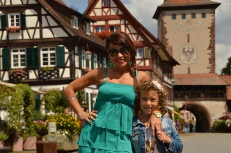Gengenbach-selva-negra-vacaciones-en-familia-alemania