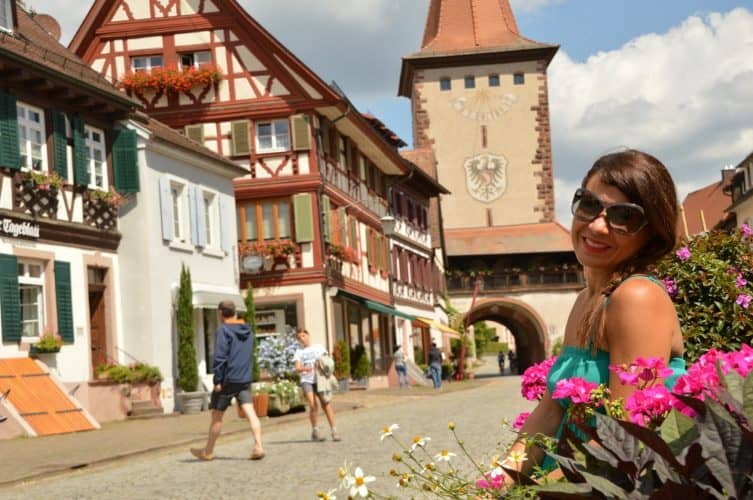 vacaciones-con-niños-selva-negra-alemania-gengenbach-viajar-niños