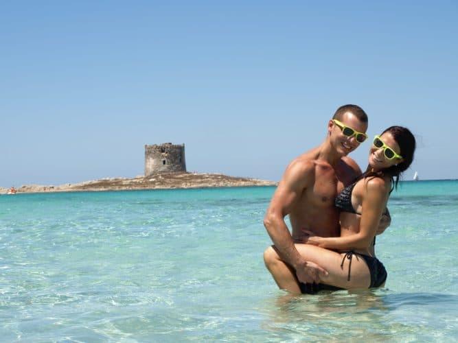 vacaciones-con-niños-viajar-en-familia