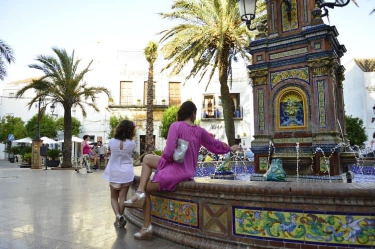 Restaurantes-en-vejer-de-la-frontera-para-comer-con-niños-vacaciones