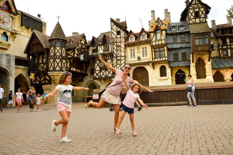 parque-de-asterix-en-paris-parque-temático-vacaciones-con-niños