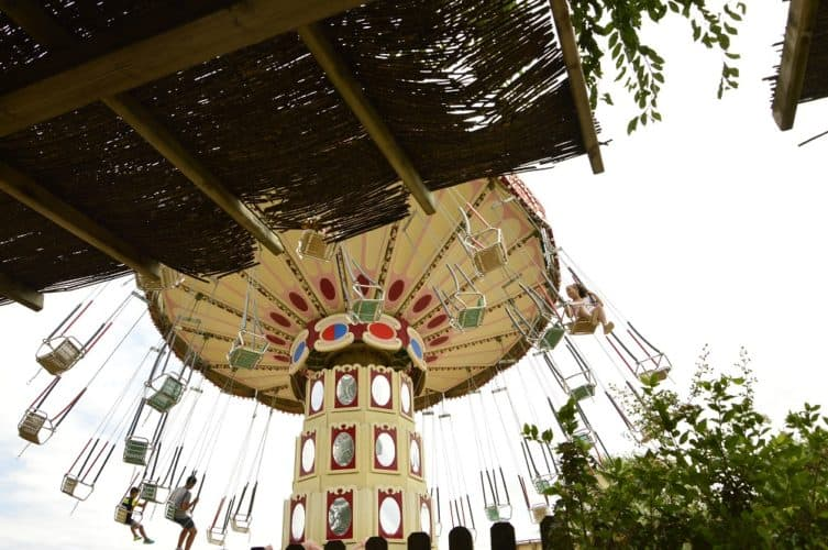 SendaViva- parque-de-atracciones-navarra-vacaciones-con-niños