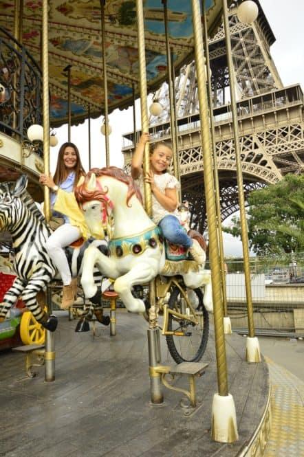 vacaciones-con-niños-en-parís-viajar-con-niños-francia