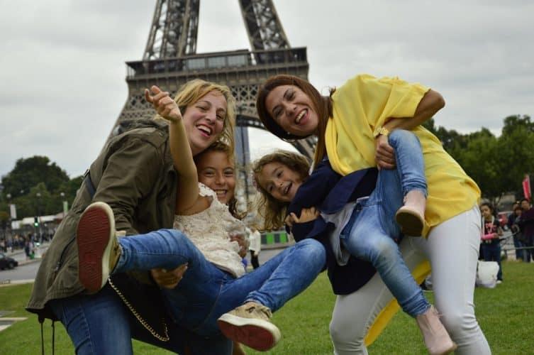 vacaciones-con-niños-en-paris
