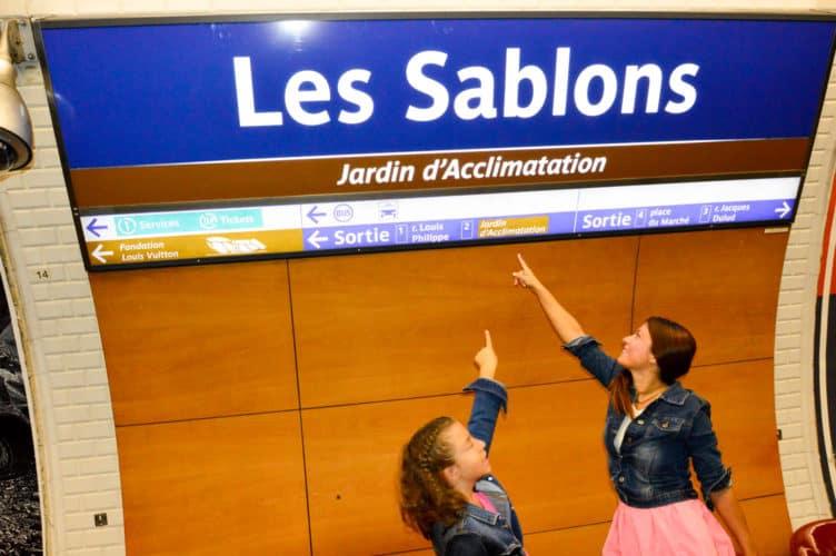vacaciones-con-niños-en-parís-viajar-con-niños-francia-Jardin-d'acclimatation