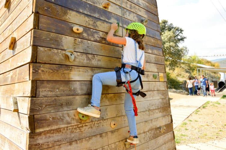 El-Barranco-Perdido-viajar-con-niños-La-Rioja
