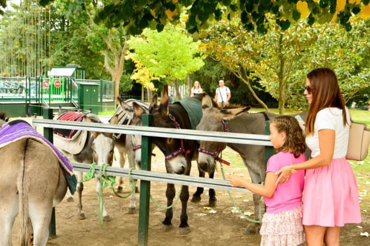 vacaciones-con-niños-viajar-con-niños