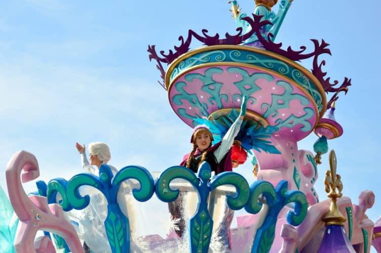 DisneyLand-París-con-niños-viajar-vacaciones