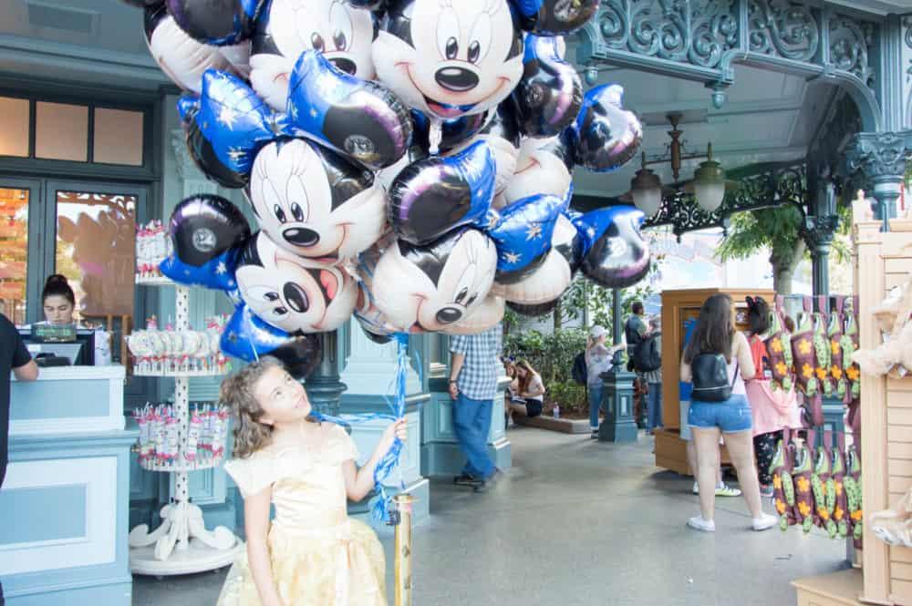 viajandoconmami-París-con-niños-Parque-Disney-Viajar-en-familia