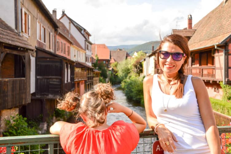 Kaysesberg-con-los-niños-en-familia-viajar-alsacia