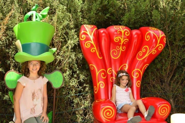disneyland-paris-viajar-con-niños-vacaciones