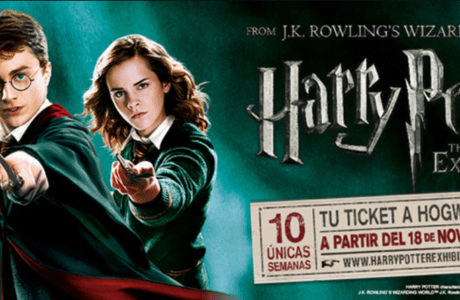 planes-con-niños-harry-potter