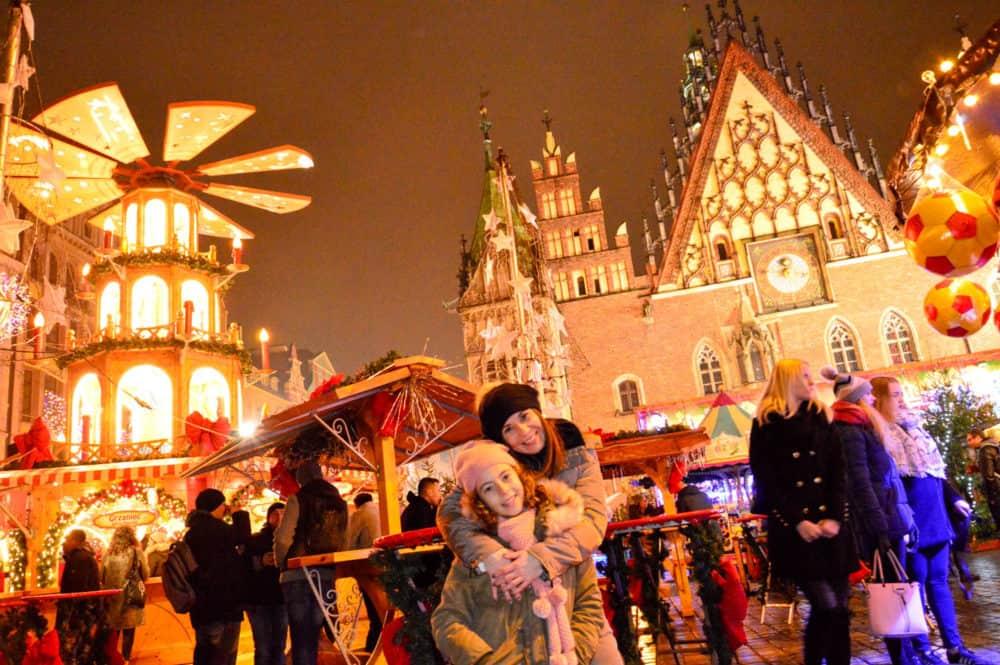 Navidad-en-Polonia-Vacaciones-con-niños-Wroclaw-en-Navidad