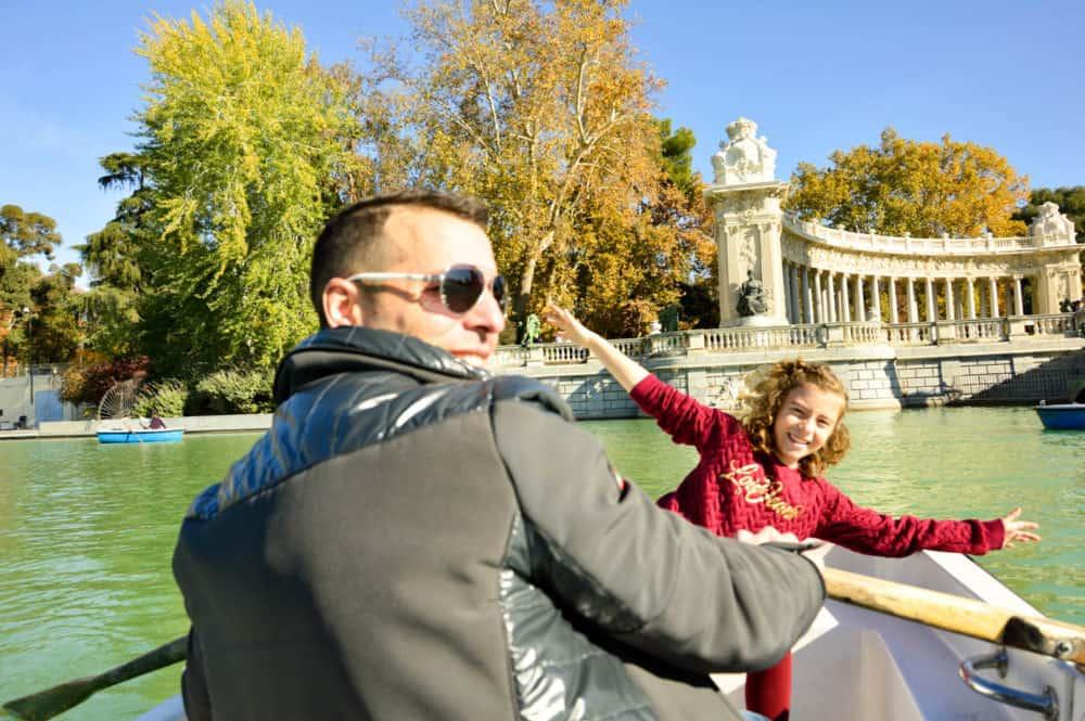 madrid-con-niños-vacaciones-con-niños-en-madrid