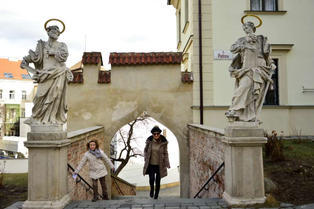 República-Checa-con-niños-vacaciones-con-niños-a-BRNO