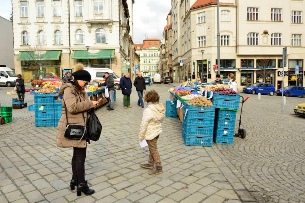 República-Checa-con-niños-vacaciones-con-niños-a-BRNORepública-Checa-con-niños-vacaciones-con-niños-a-BRNO