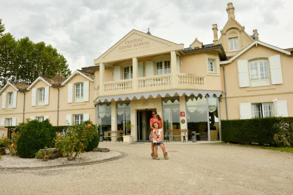Burdeos-con-niños-hotel-gran-barrail-saint-emilion