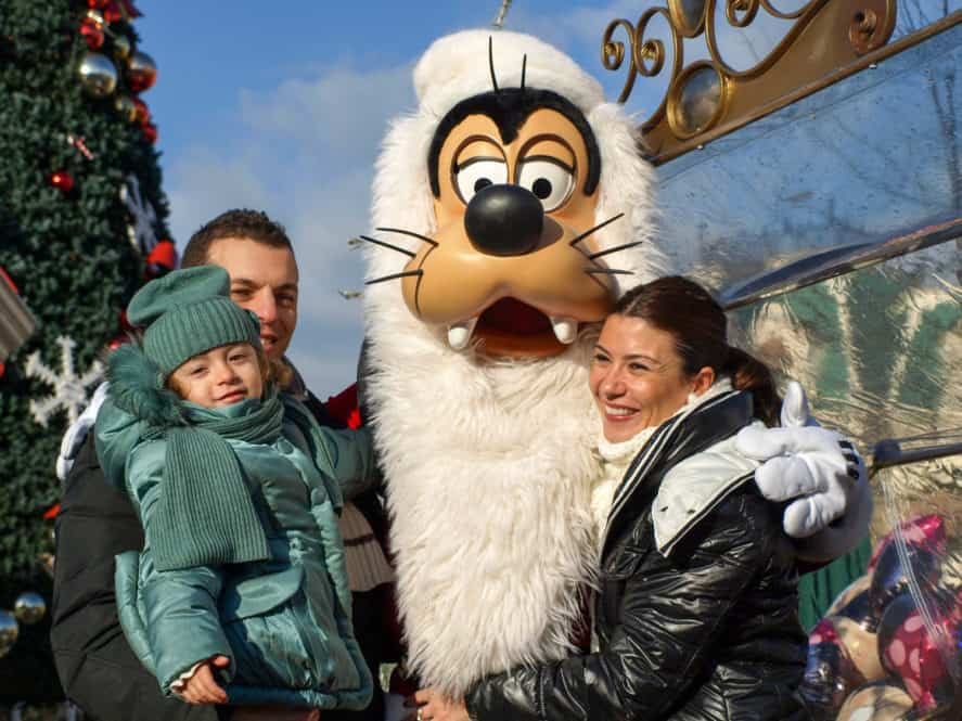 Disney-land-París-en-navidad-con-niños
