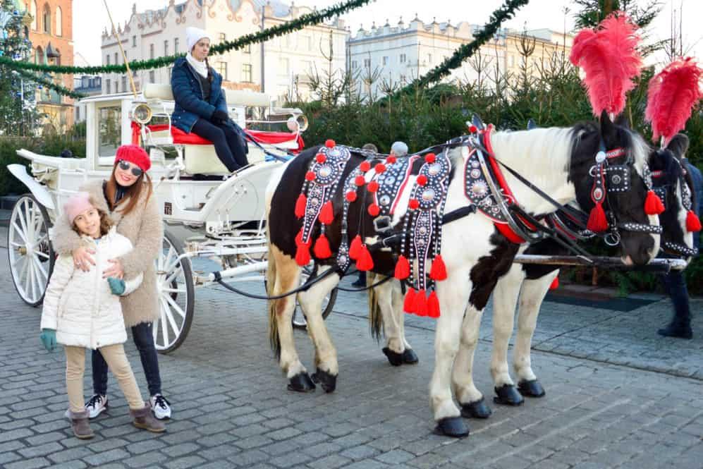vacaciones-en-cracovia-con-niños-viajar-a-cracovia-en-familia-Polonia