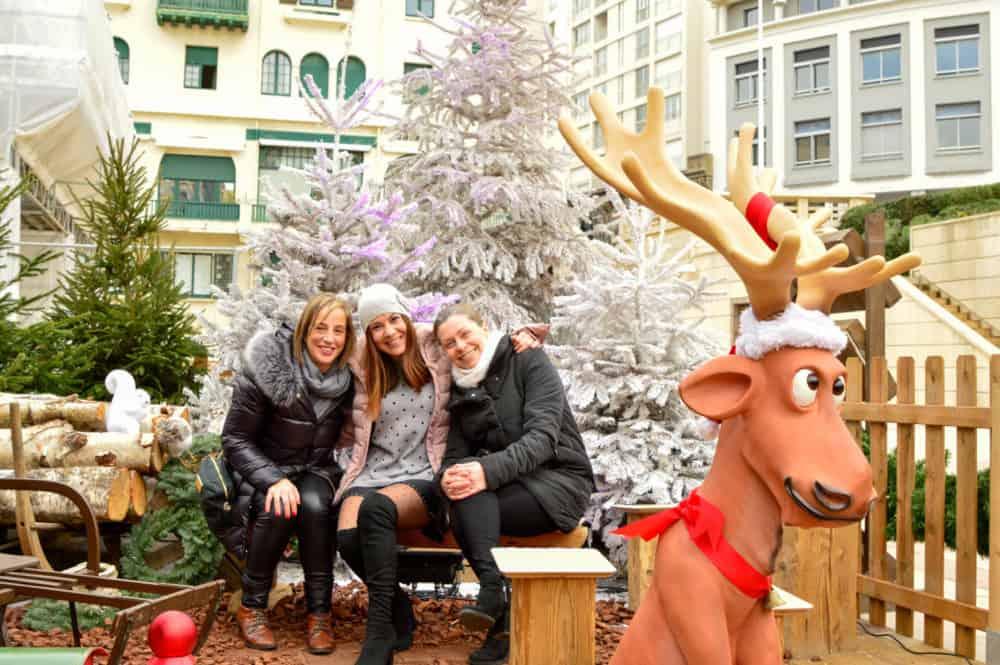 Biarritz-con-niños-viajar-con-niños-vacaciones-en-familia