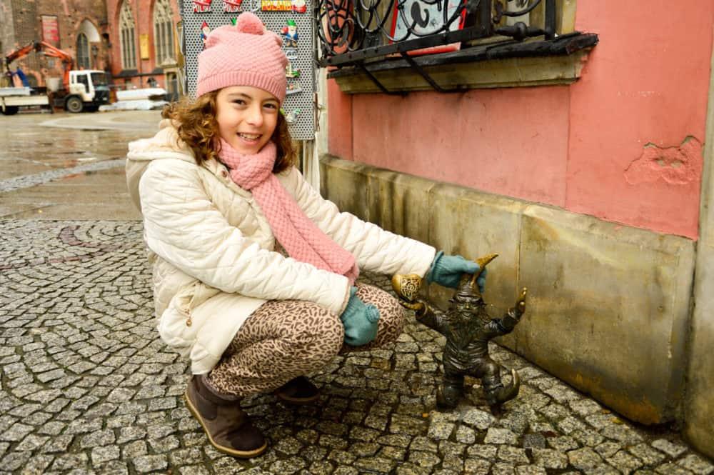 polonia-con-niños-navidad-en-polonia-vacaciones-familia