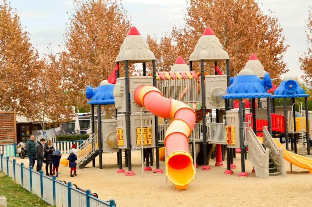 Planes-en-madrid-con-los-niños-viajar-con-niños