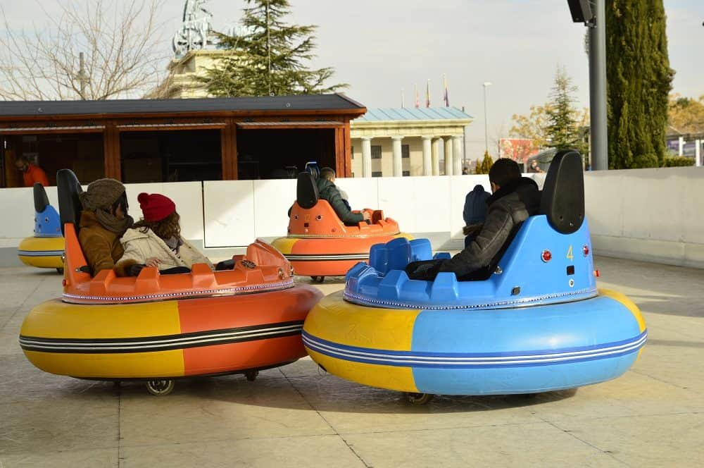 Parque-europa-torrejón-de-ardoz-madrid-con-niños